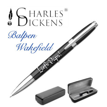 Charles-Dickens-W-1